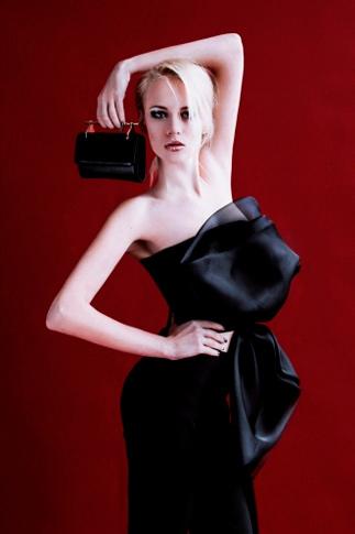Девушка модель 40 лет работа девушки модели в коряжма